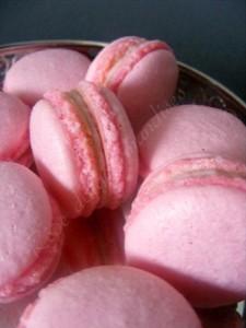 macarons-framboise-sencha-cerisier