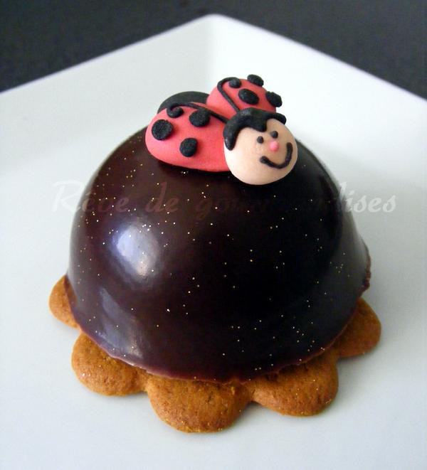Tupperware Moule  Ef Bf Bd Cake