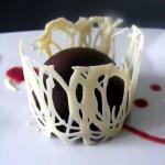 Bavarois-vanille-framboise-dome2