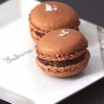 Macarons-choco-s-C3-A9same-craquant