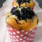 muffins-myrtilles-citron-amande-huile-d-27olive2