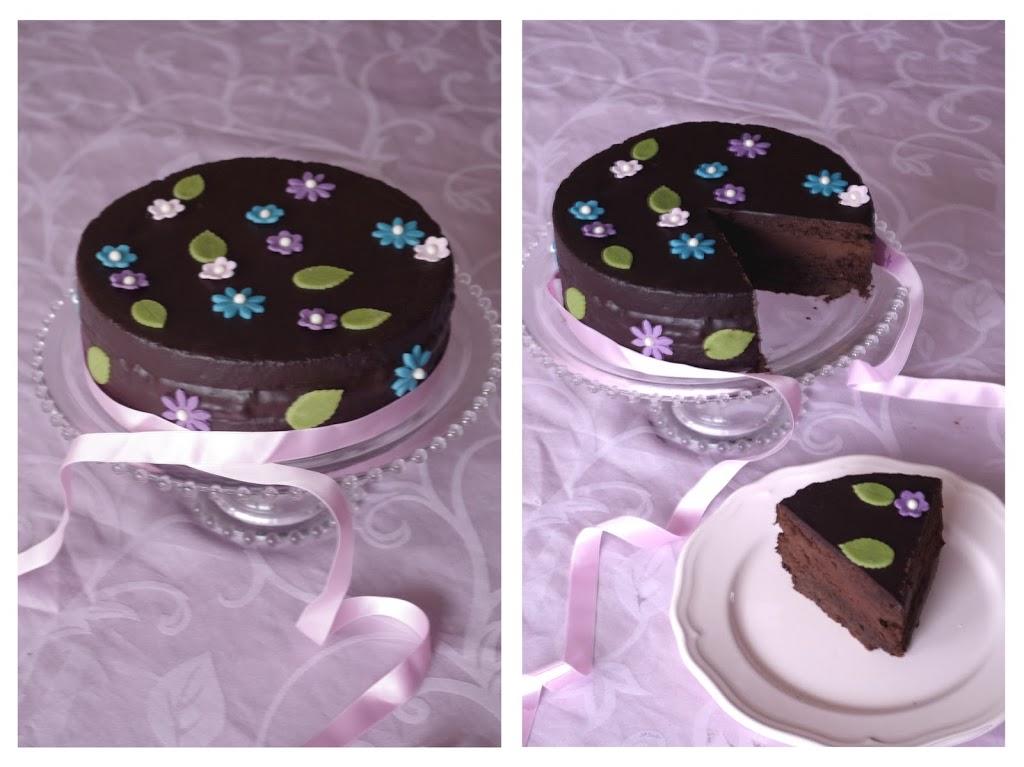 Recettes Cake Design Pdf
