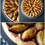Tarte-aux-prunes-amande