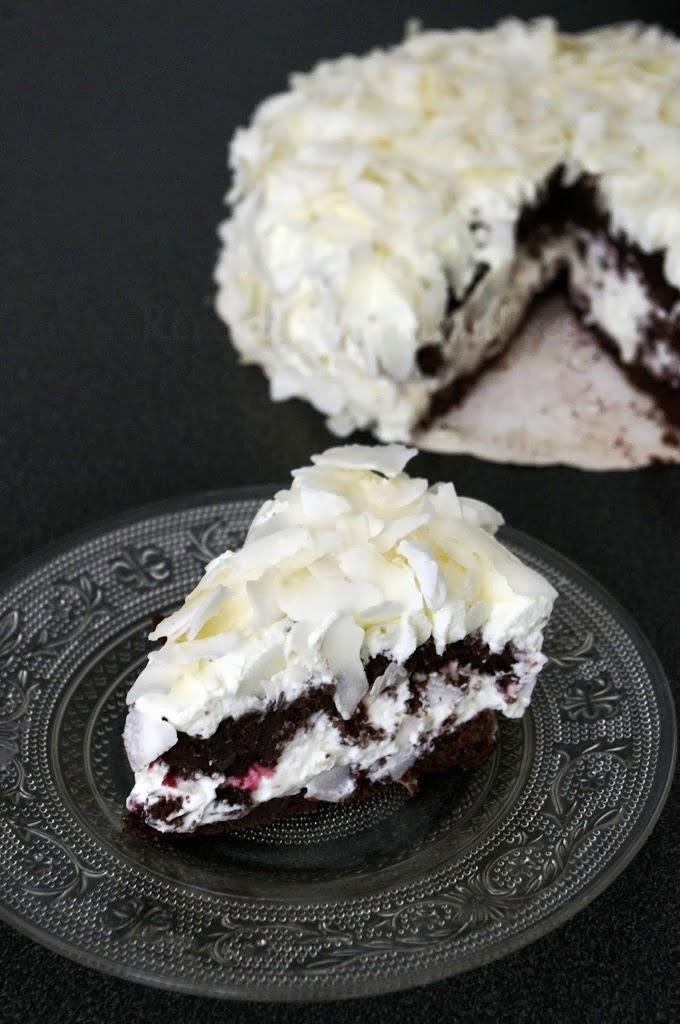 Recette Cake Design Citron