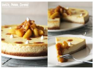cheesecake vanille pomme caramel_diapo2