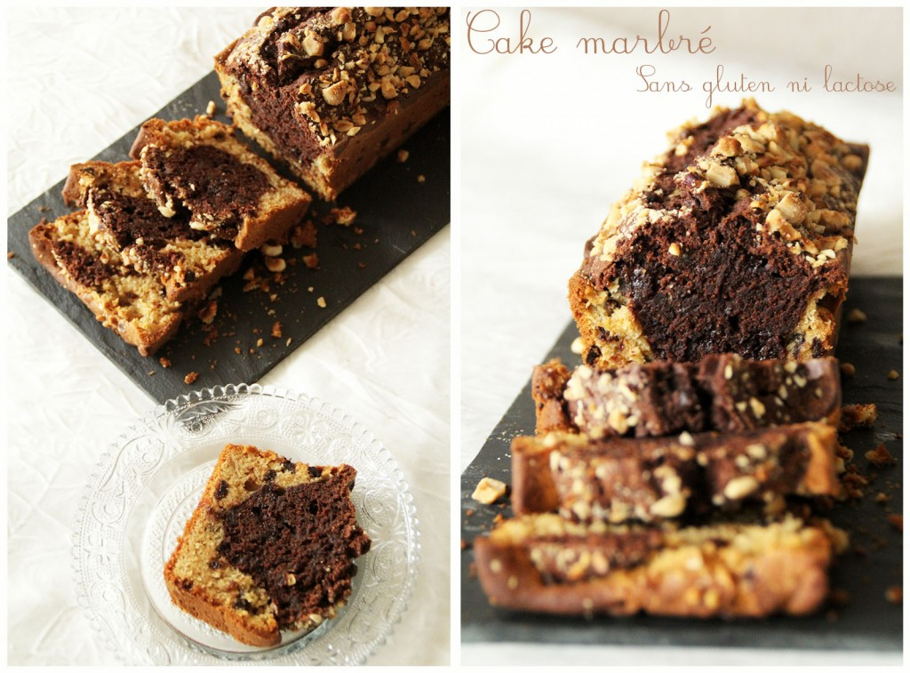 cake marbré_diapo