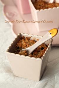 crumble-poire-banane-choco-titre